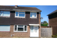 3 Bed House in Bletchley, Milton Keynes - £950pm