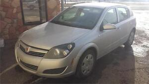 2009 Saturn Astra XE *ONE OWNER*