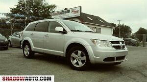 2009 DODGE JOURNEY, HONDA, FORD, MAZDA