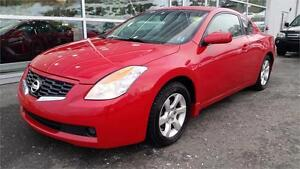 2009 Nissan Altima 2.5 S - Wholesale - NEW MVI