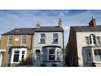 A modern six bedroom property located in the Marston area, Must see!