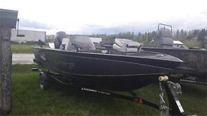ALL IN PRICING! NO HIDDEN FEES! 2014 LEGEND XTERMINATOR! LOADED!