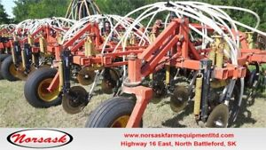 5710-54 Bourgault Drill