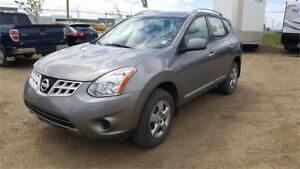 2013 Nissan Rogue AWD GREAT CONDITION - $117 b/w