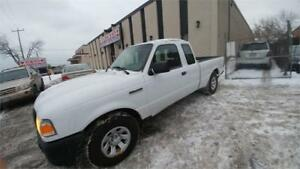 2011 Ford Ranger XL BREND NEW TIRES ECONOMICAL FINANCING AVAILAB