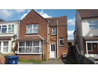 A four bedroom property located in the Cowley area.