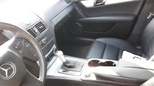 NISSAN ALTIMA 2003, 4 CYL, MAGS SIEGE ELECT, CRUISE  2100$