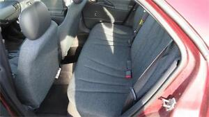2004 Chevrolet Cavalier VL | ONLY 86KMS!!!! Kitchener / Waterloo Kitchener Area image 15