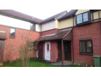 2 Bed House in Willen Park, Milton Keynes - £800pm