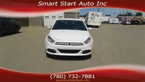 2013 Dodge Dart SE SE CALL US FOR YOUR APPROVAL