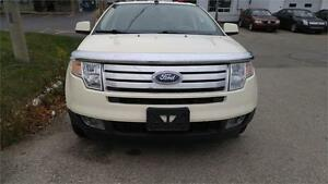 2007 Ford Edge SEL | Heated Seats | Warranty Included