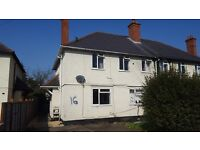 Single room available now to share in a five bedroom property located in the Cowley area