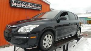 Hyundai Elantra Touring 2011 (stock#238)