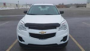 2012 Chevy Equinox Mint Condition with low kms