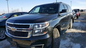 2015 Chevrolet Suburban LS  '' 2 TO CHOOSE FROM'' YOUR APPROVED'