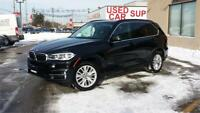 2015 BMW X5 xDrive35i Oakville / Halton Region Toronto (GTA) Preview