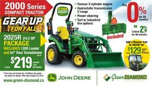 Tractor | Find Farming Equipment, Tractors, Plows and More