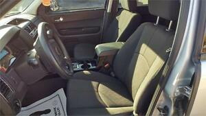 2010 Mazda Tribute GX Cambridge Kitchener Area image 11