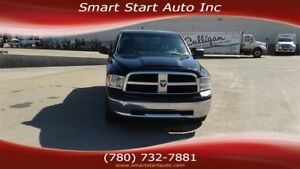 2010 Dodge Ram 1500 ST GREAT TRUCK FOR A GREAT PRICE