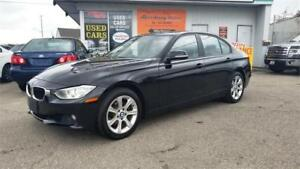2013 BMW 3 Series 328i xDrive - Safety Certified, Appearance Pkg