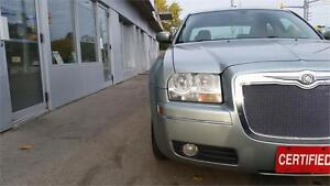 2005 Chrysler 300 Very Clean Inside And Out Accident Free.