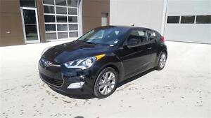 2016 Hyundai Veloster  was 21,995.00 Now17,988.00 0% Available