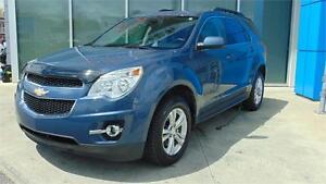 2011 Chevrolet Equinox 2LT ** 51$/SEM+TX **