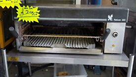 FALCON STEAK HOUSE ELECTRIC GRILL AST127