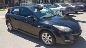 2010 Mazda Mazda3 GT IN MINT CONDITION ONLY $5,800