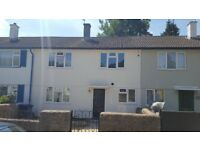 A refurbished five bedroom property located in the Headington area.