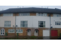 4 Bed house in Bradwell Common, Milton Keynes - £1050pcm