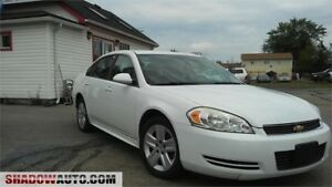 2007 Chevrolet Malibu LS, CHEAP CARS, HONDA, FORD, CAR LOANS