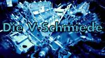 die_vschmiede
