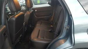 2011 Ford Escape Limited LEATHER/ SUNROOF Cambridge Kitchener Area image 10