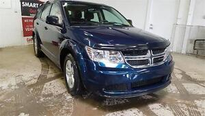2013 Dodge Journey SE Plus Get Approved Today Good, Bad Credit