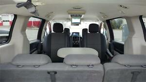 2008 Dodge Grand Caravan SWIVEL & GO Cambridge Kitchener Area image 6