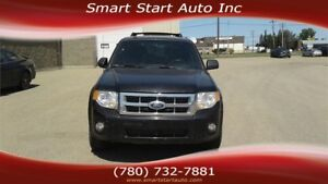 2011 Ford Escape XLT GREAT BUY