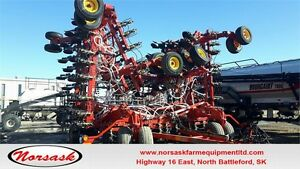 Bourgault Drill 3320-66