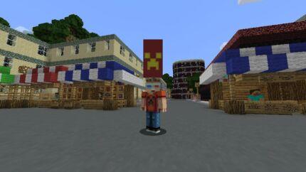 Minecraft Kids Workshop Armidale 2350 Armidale City Preview