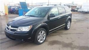 2010 Dodge Journey - GUARANTEED APPROVAL! APPLY TODAY!