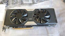 GeForce GTX 780 (ACX) Super Clocked