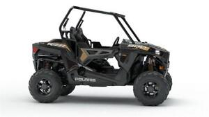 POLARIS RZR 900 EPS 2018