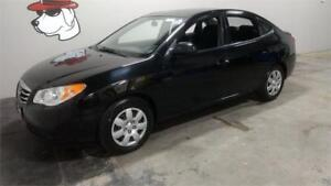 2010 Hyundai Elantra GL ***Located in Owen Sound***