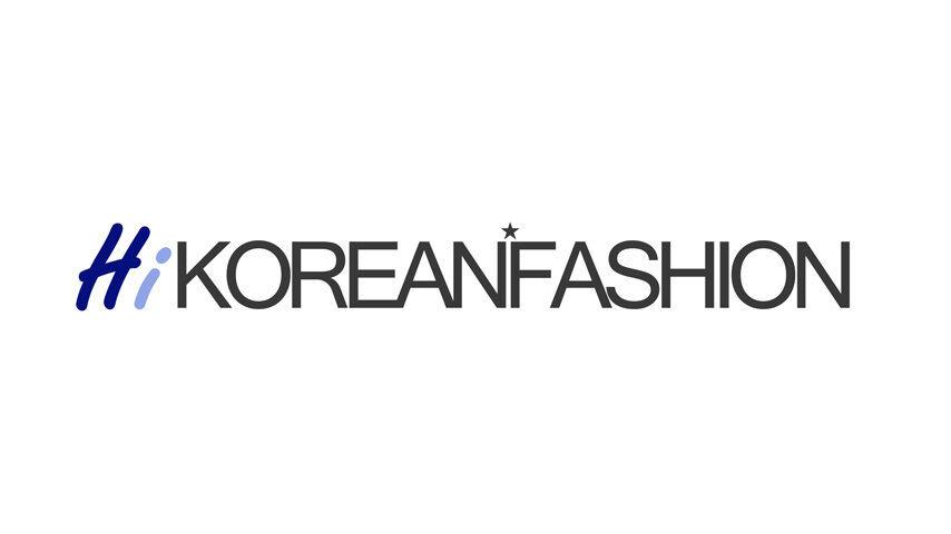 Hi-Korean-Fashion