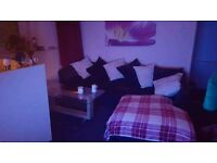 2 bed cheap flat near city centre