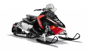 2016 POLARIS SNOWMOBILE BLOWOUT SALE
