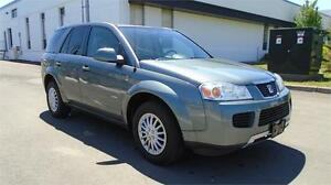 2007 SATURN VUE HYBRID-LOADED,ZERO ACCIDENTS,ALL POWER