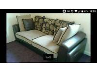 Great condition sofa