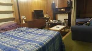 Huge room in Ashford Ashford West Torrens Area Preview