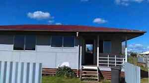 FOR RENT IN ALLORA BEAUTIFUL 3 BEDROOM HOME ON LARGE BLOCK Allora Southern Downs Preview
